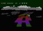 rainbow walker atari 800 06
