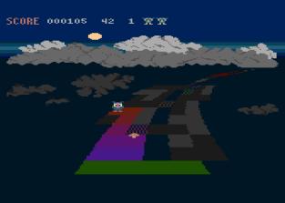 rainbow walker atari 800 09
