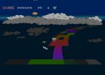 rainbow walker atari 800 16