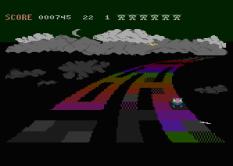 rainbow walker atari 800 21