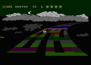 rainbow walker atari 800 23