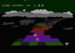 rainbow walker atari 800 35