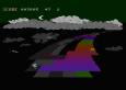 rainbow walker atari 800 38