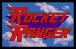 rocket ranger amiga 07