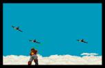 rocket ranger amiga 41