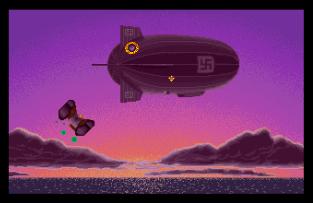 rocket ranger amiga 64