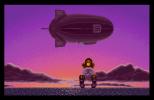 rocket ranger amiga 70