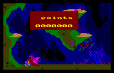 roland in the caves amstrad cpc 10