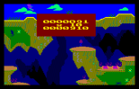 roland in the caves amstrad cpc 15