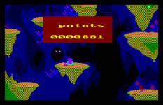 roland in the caves amstrad cpc 22