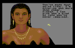 sinbad and the throne of the falcon c64 26