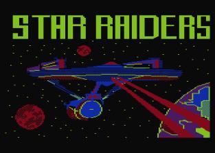 star raiders atari 400 01