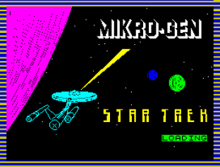 star trek zx spectrum 01
