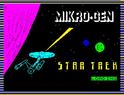 star trek zx spectrum 01