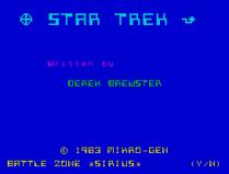 star trek zx spectrum 02