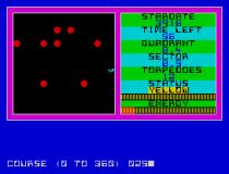 star trek zx spectrum 04
