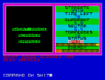 star trek zx spectrum 07