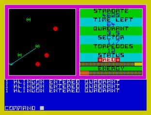 star trek zx spectrum 09