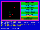 star trek zx spectrum 13