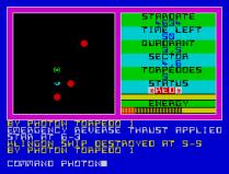 star trek zx spectrum 13