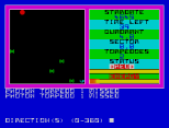 star trek zx spectrum 18