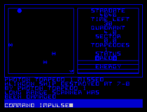 star trek zx spectrum 19
