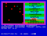 star trek zx spectrum 24