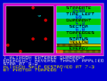 star trek zx spectrum 25