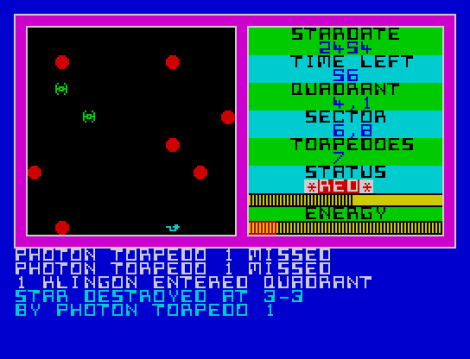 star trek zx spectrum 26