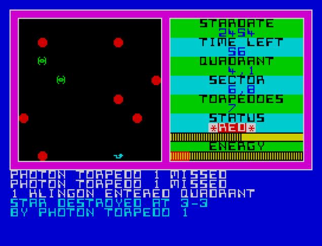 star trek zx spectrum 26