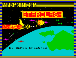 starclash zx spectrum 01