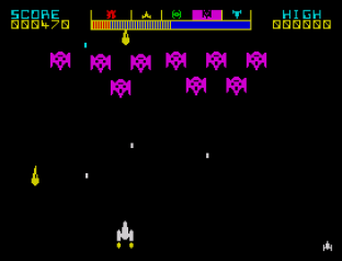 starclash zx spectrum 09