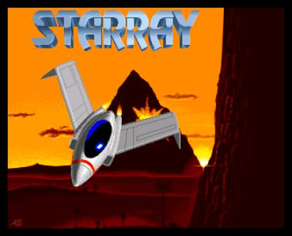 starray amiga 01