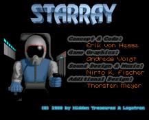 starray amiga 02