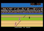 summer games atari 800 15