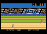 summer games atari 800 17