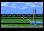 summer games atari 800 26