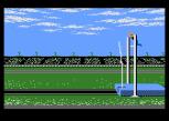 summer games atari 800 29