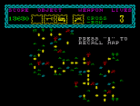 the curse of sherwood zx spectrum 24