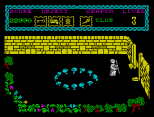 the curse of sherwood zx spectrum 36