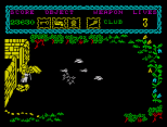 the curse of sherwood zx spectrum 37
