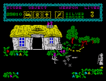 the curse of sherwood zx spectrum 41
