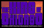 the king of chicago amiga 02