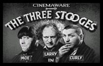 the three stooges amiga 02