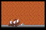 the three stooges amiga 25