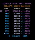 twinbee arcade 63
