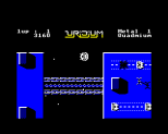 uridium bbc micro 05