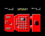 uridium bbc micro 26