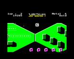 uridium bbc micro 35