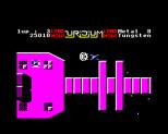 uridium bbc micro 47